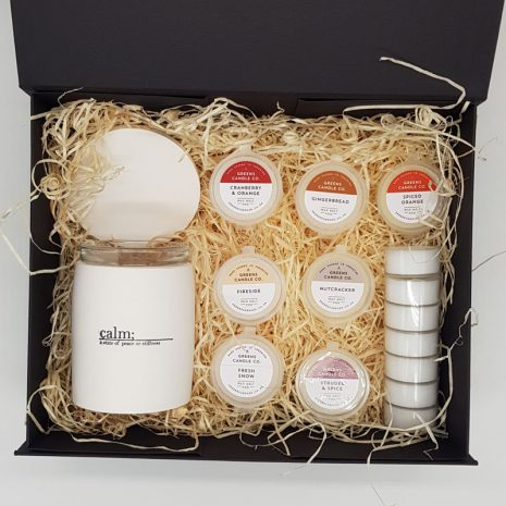 greens_candles_wax_melter_gift_set_white_in_box