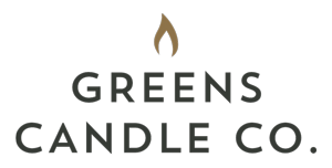 Greens Candle Co